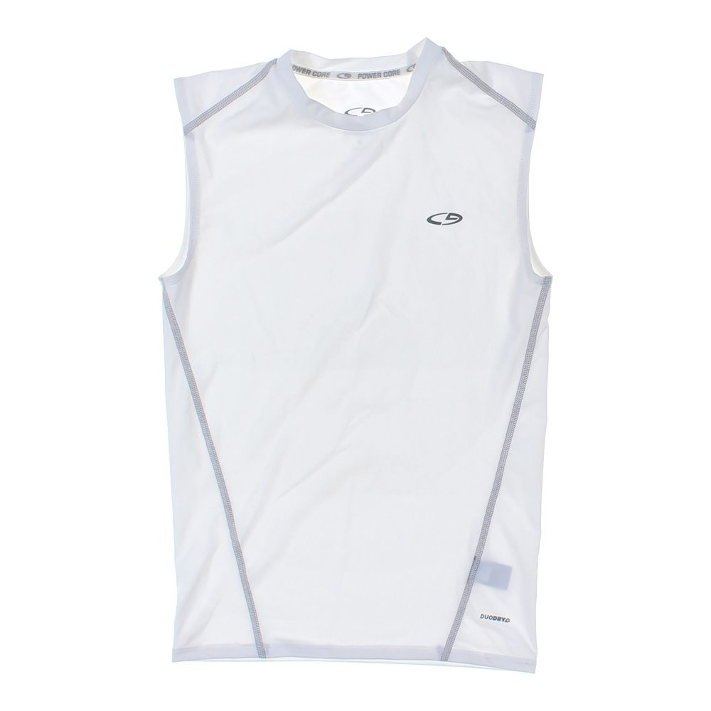 """""""""""Tank Top, size S"""""""""""" 8537519382"""