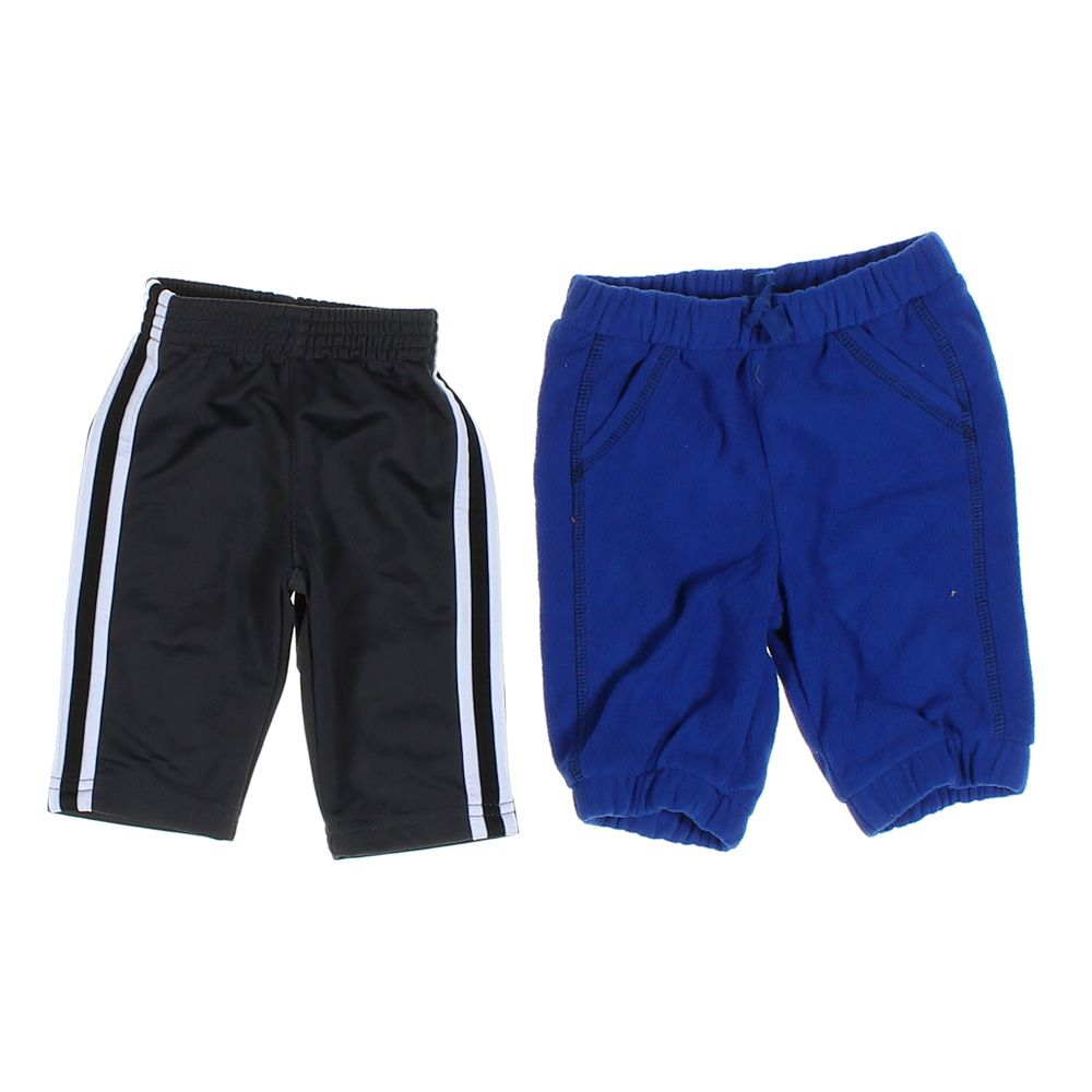 """""Sweatpants Set, size NB"""""" 8547028070"