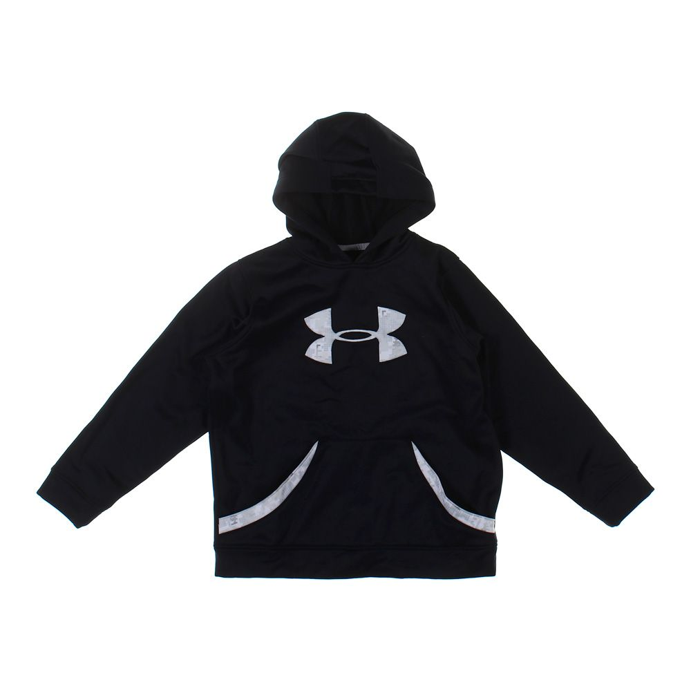 """""Hoodie, size 8"""""" 8572768088"