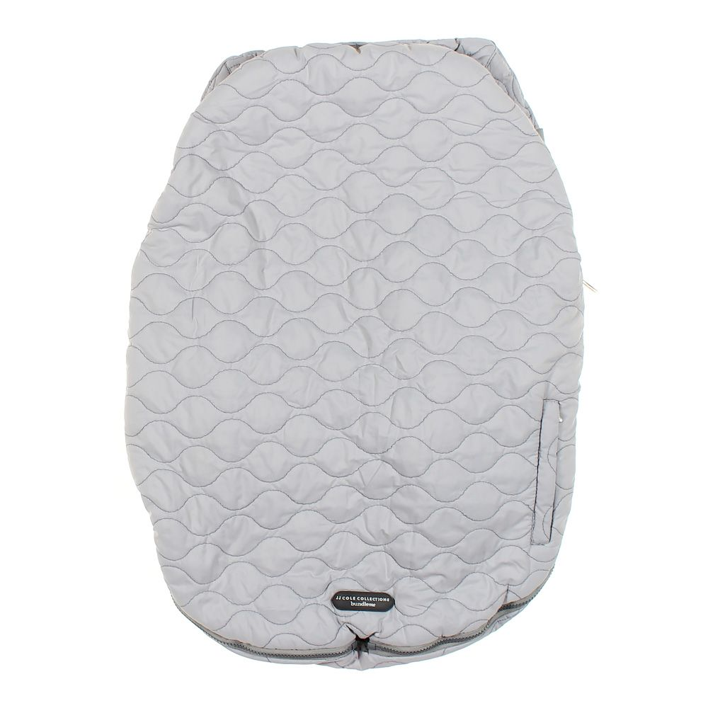 Image of JJ Cole Collection Car Seat Cover