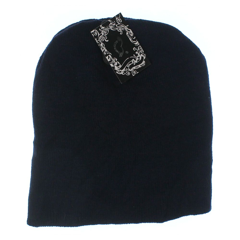 "Image of ""Beanie, size M"""
