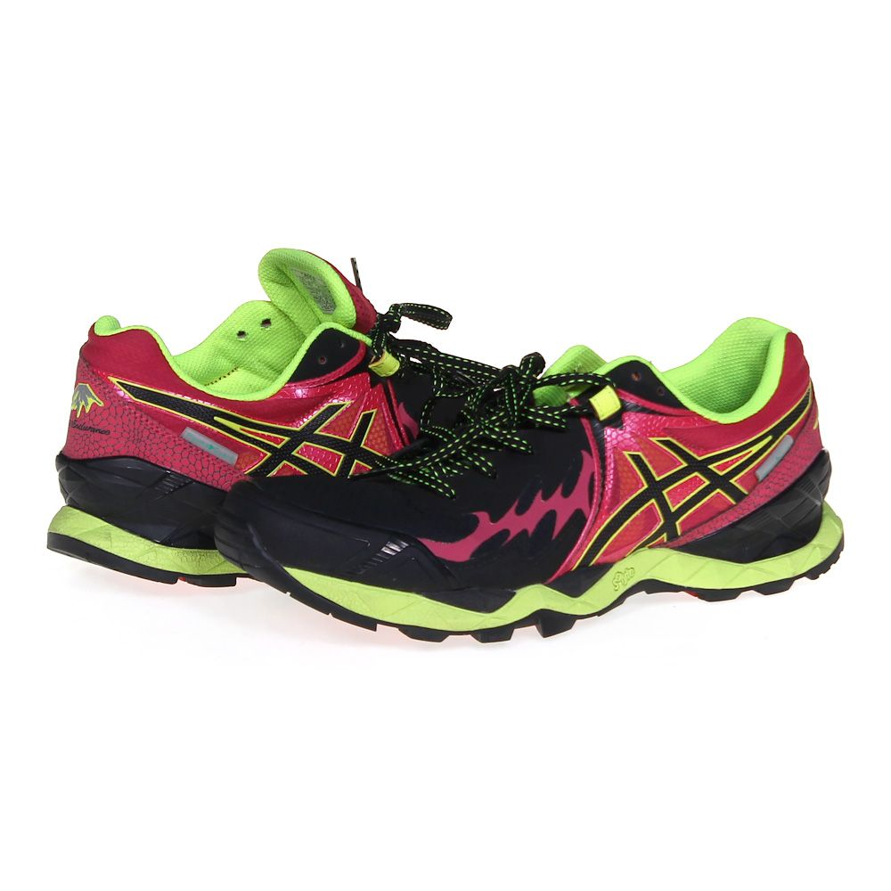 """Image of """"Athletic Shoes, size 9 Women's"""""""