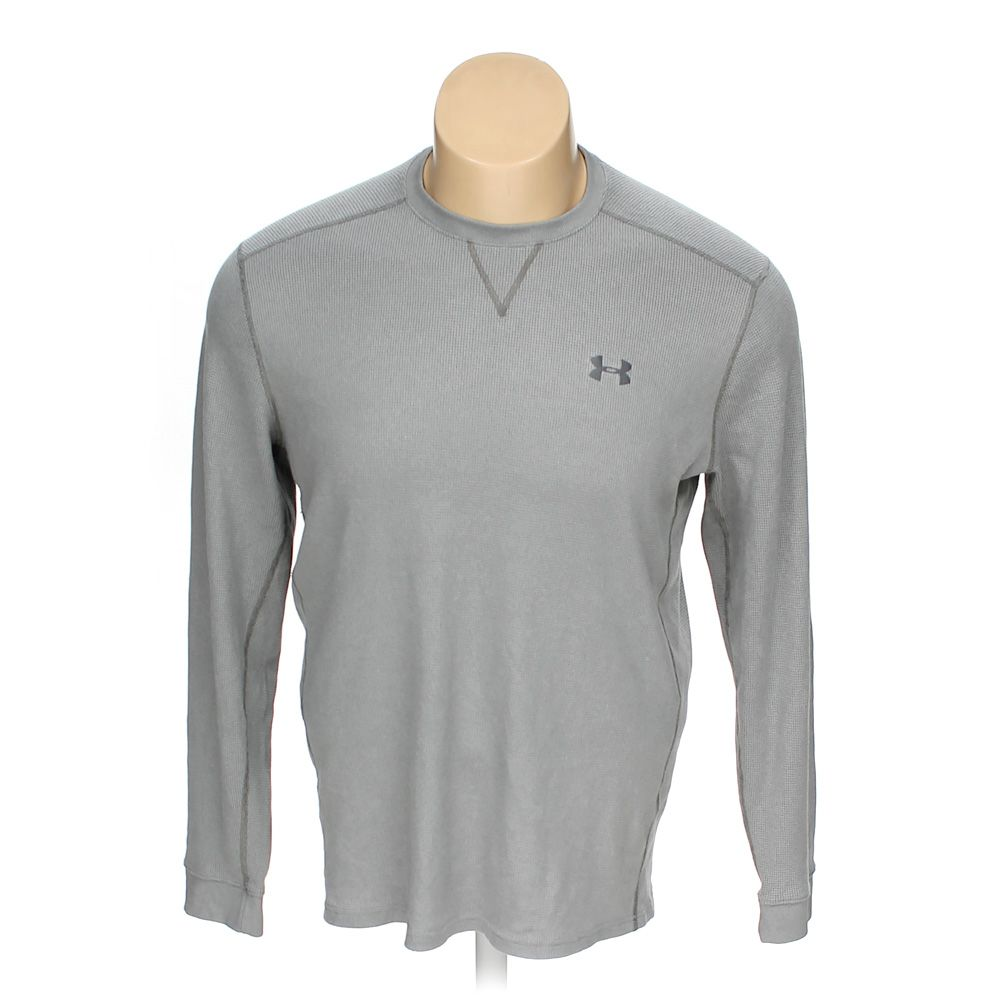 """""Long Sleeve Shirt, size 2XL"""""" 8629624123"