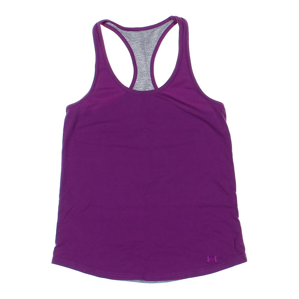 """""Tank Top, size S"""""" 8634936247"