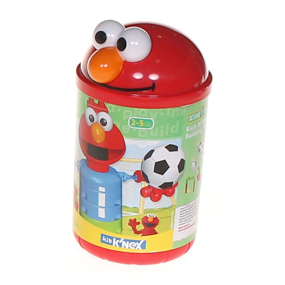 Activity & Learning Toys 8663095428