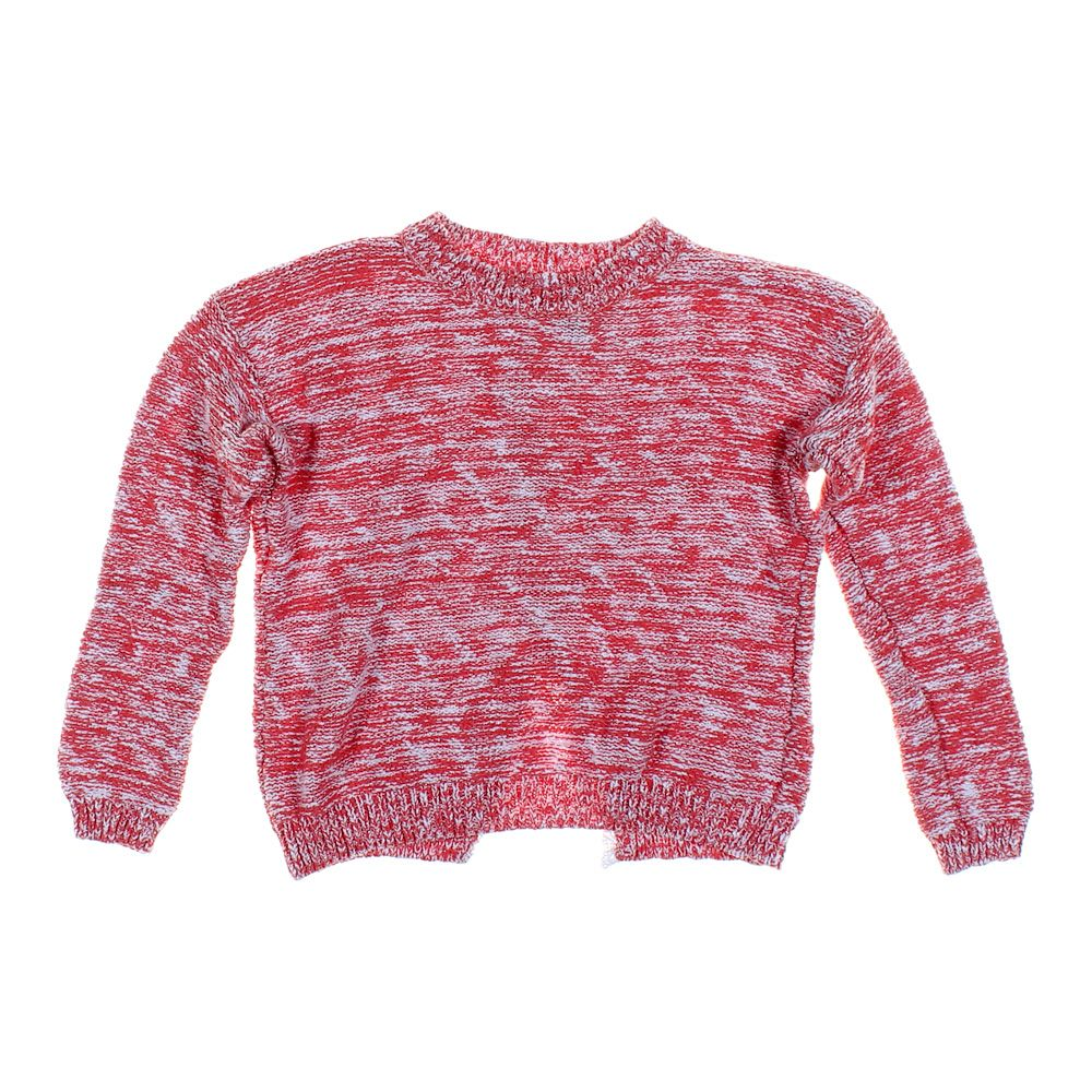 """""""""""Sweater, size 14"""""""""""" 8698228319"""