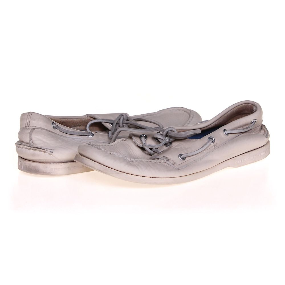 Boat Shoes 8718890011