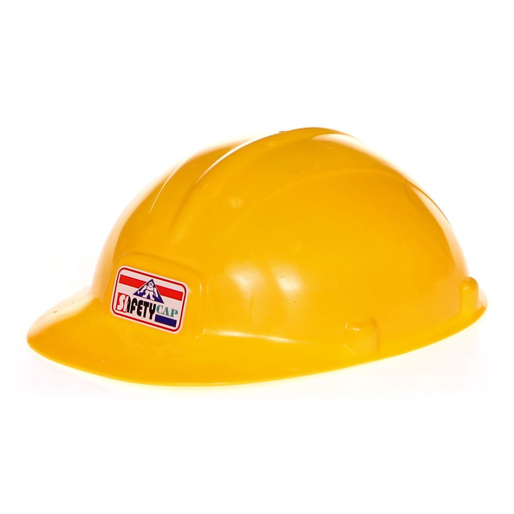"""""""""""Construction Hard Hat Role Play, size 5/5T"""""""""""" 8786718614"""
