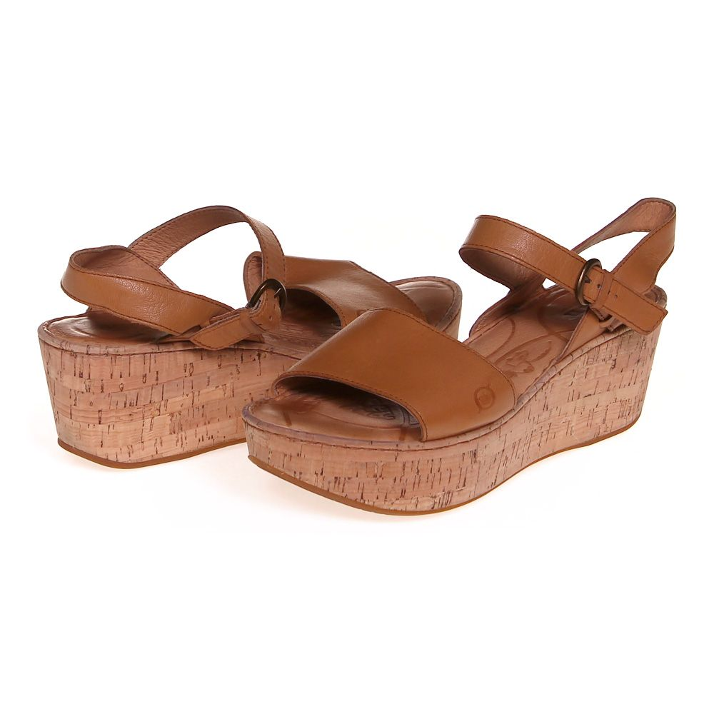 """Image of """"Sandals, size 10 Women's"""""""