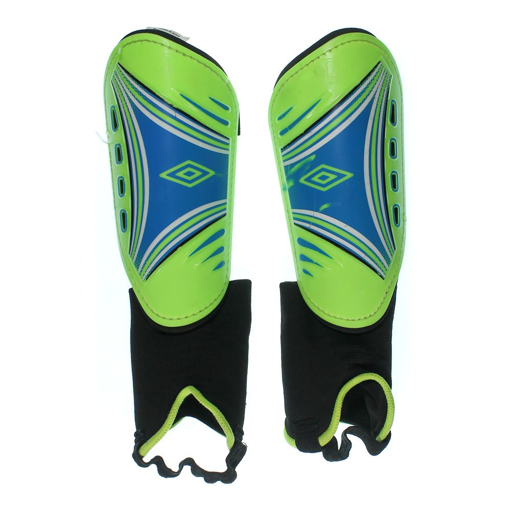 "Image of ""Soccer Shin Guards, size XL"""