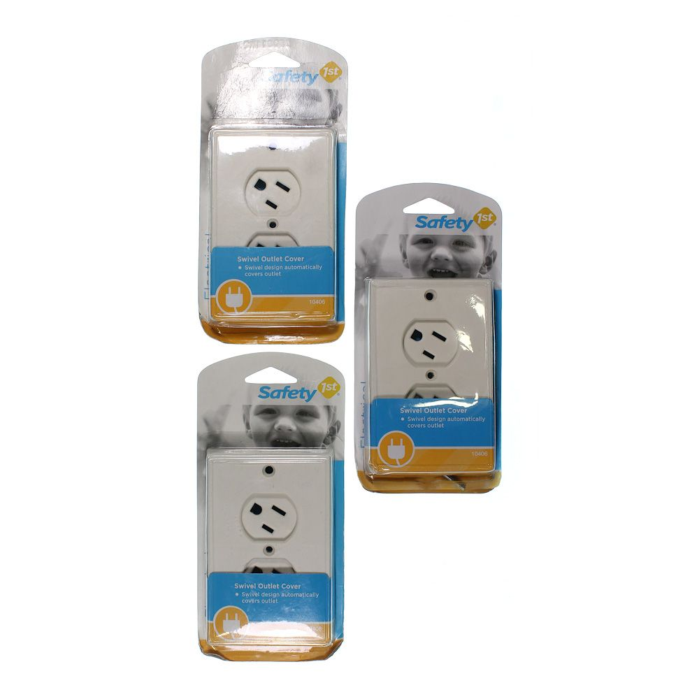 Image of Outlet Covers