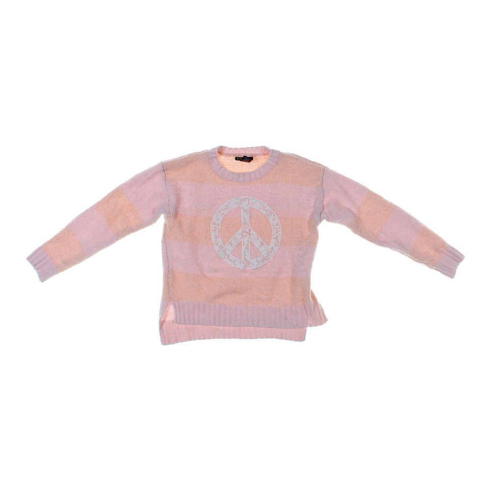 """""""""""Sweater, size 14"""""""""""" 8808142998"""