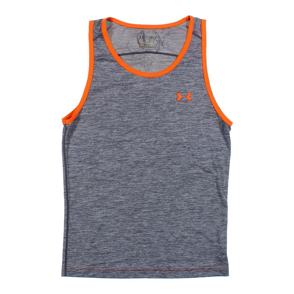 """""Tank Top, size S"""""" 8808618566"