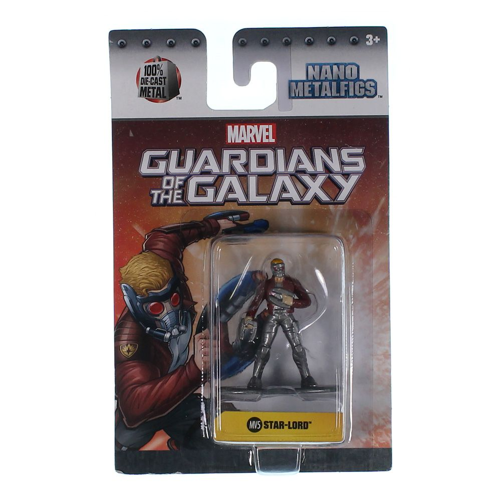 Marvel Action Figure 8812982668