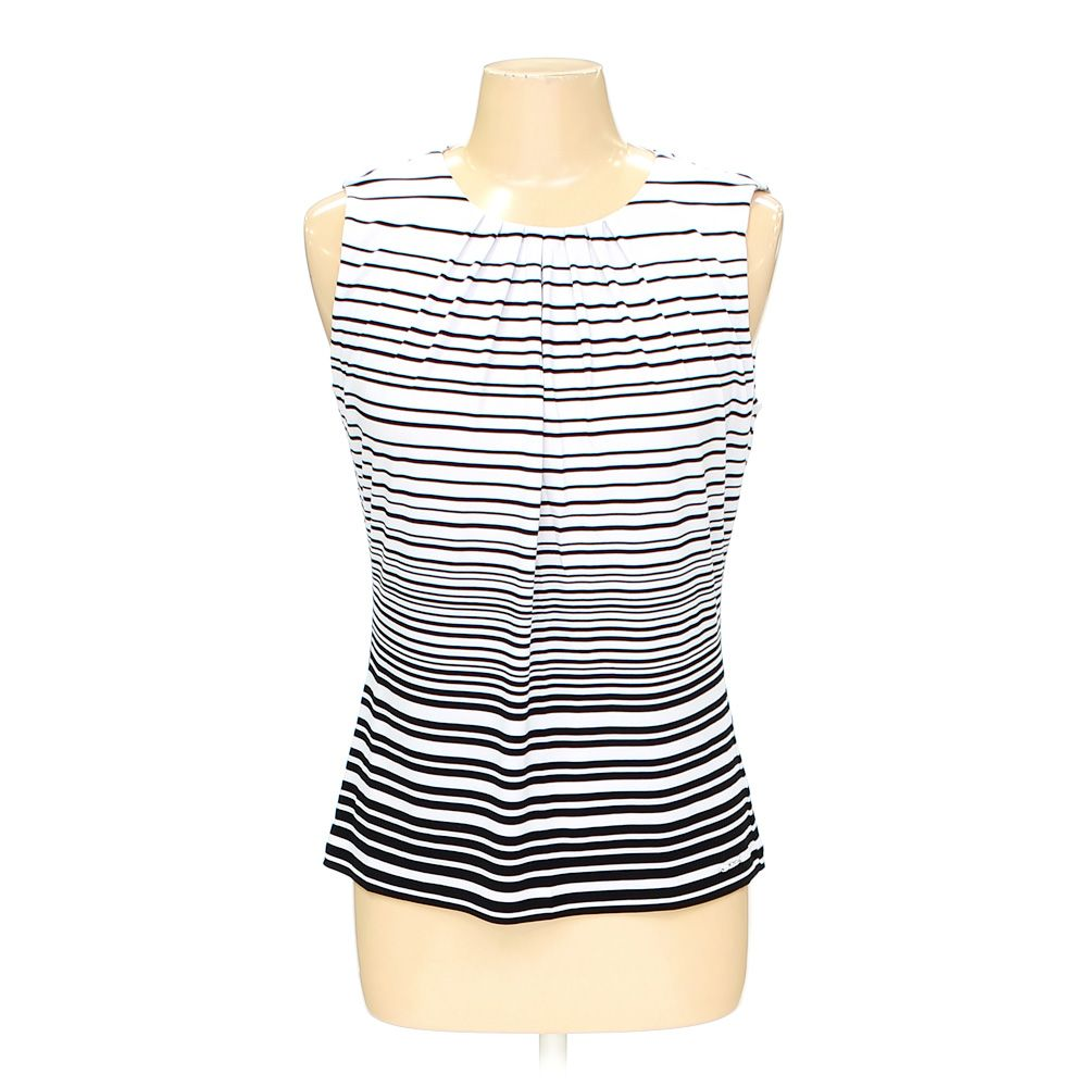 """""Sleeveless Top, size M"""""" 8830486145"