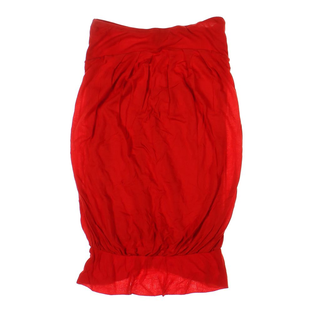"""""""""""Tube Top, size PP"""""""""""" 8837125593"""