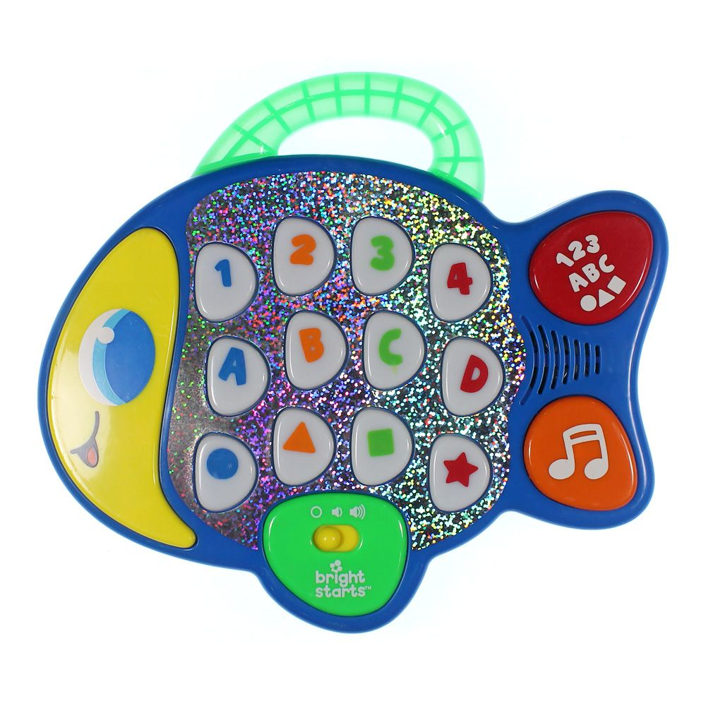 Activity & Learning Toys 8841128704