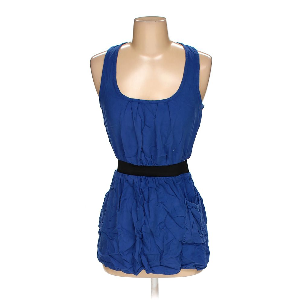 """""""""""Tank Top, size S"""""""""""" 8843347593"""