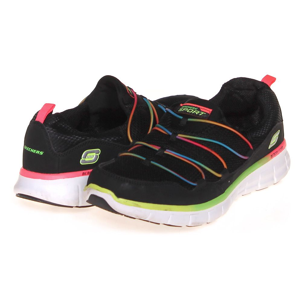 """Image of """"Athletic Shoes, size 9.5 Women's"""""""