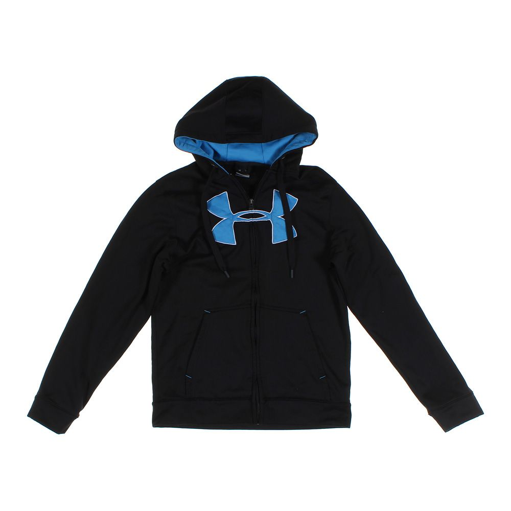 """""Hoodie, size 6"""""" 8876856358"