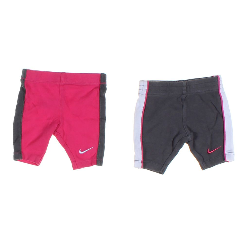 """""Shorts Set, size NB"""""" 8877303605"
