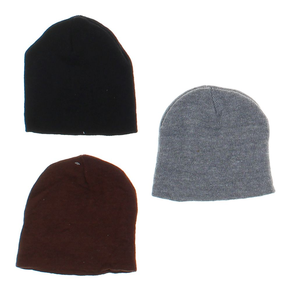 "Image of ""Beanie's Set, size One Size"""