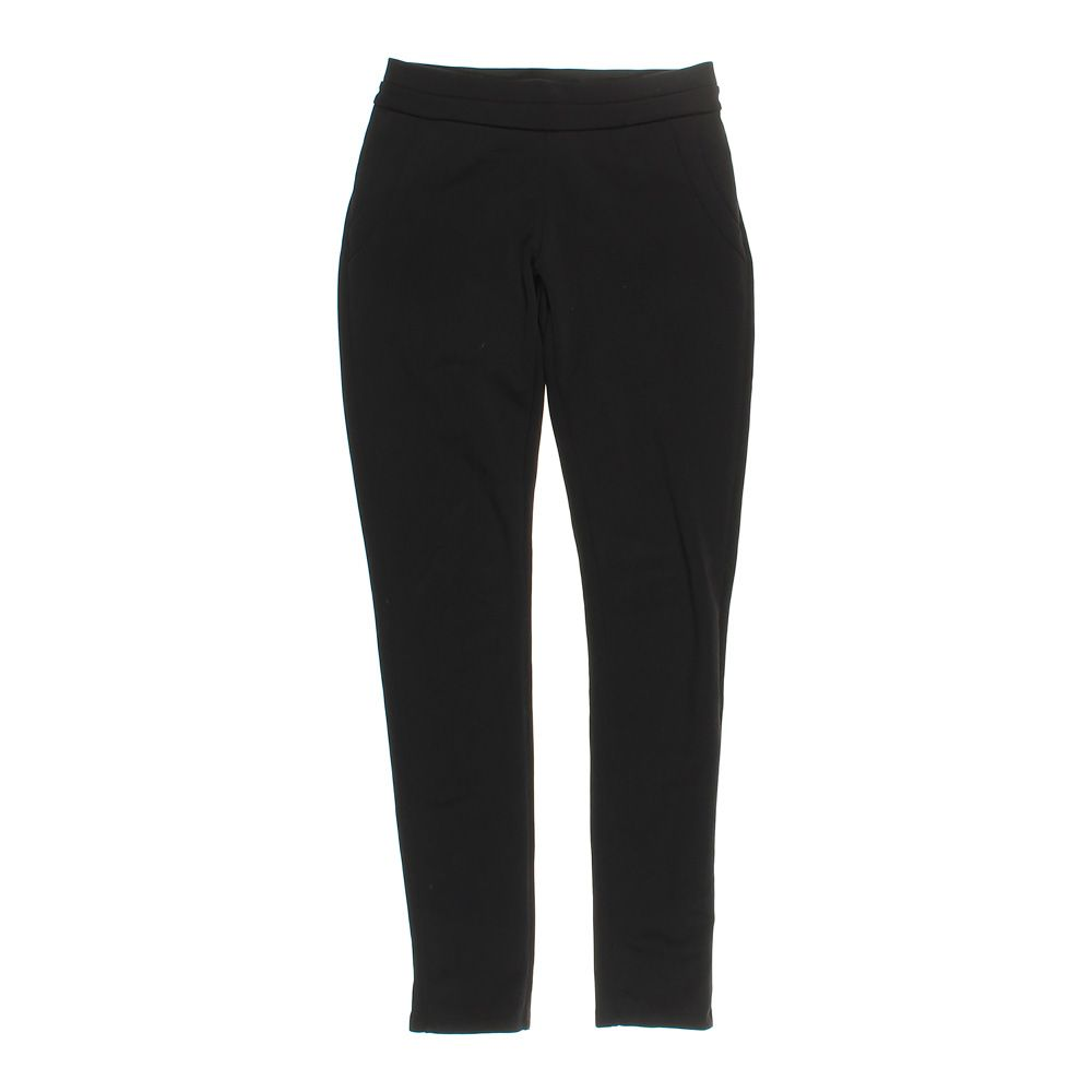 """""Leggings, size M"""""" 8958814419"