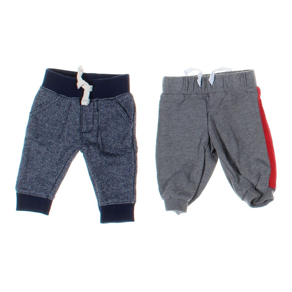 """""Sweatpants Set, size NB"""""" 8989754194"