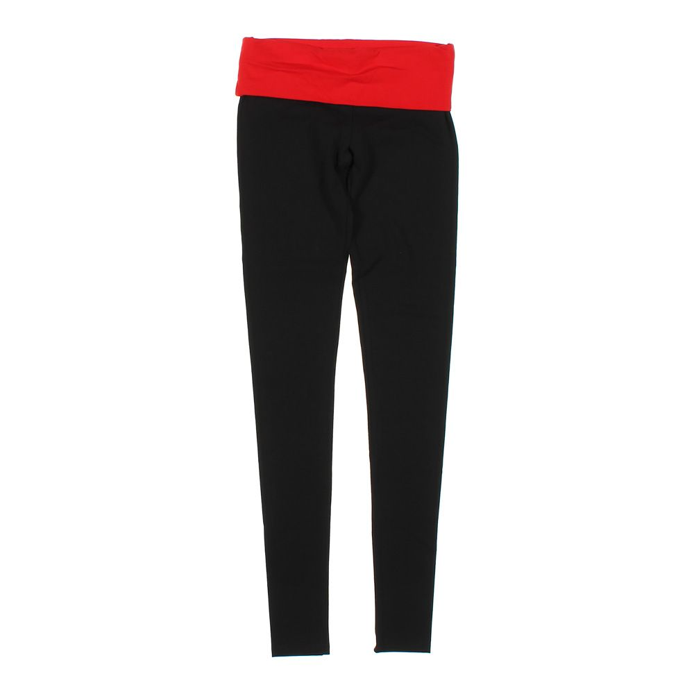"""""Leggings, size XS"""""" 9001672734"
