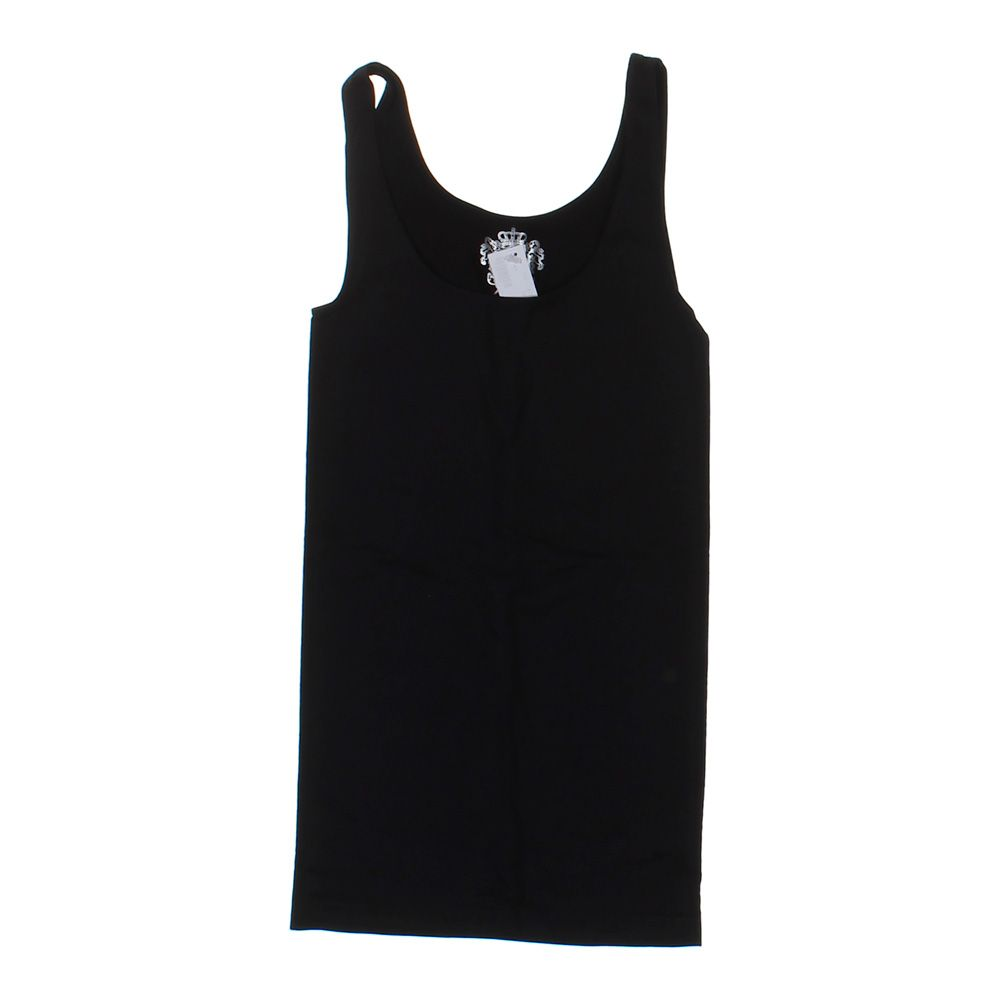 """""Tank Top, size S"""""" 9002425432"