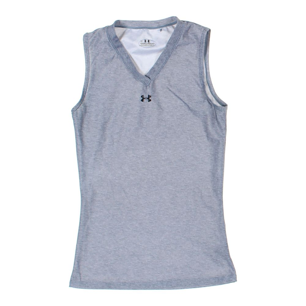 """""Tank Top, size S"""""" 9005016927"