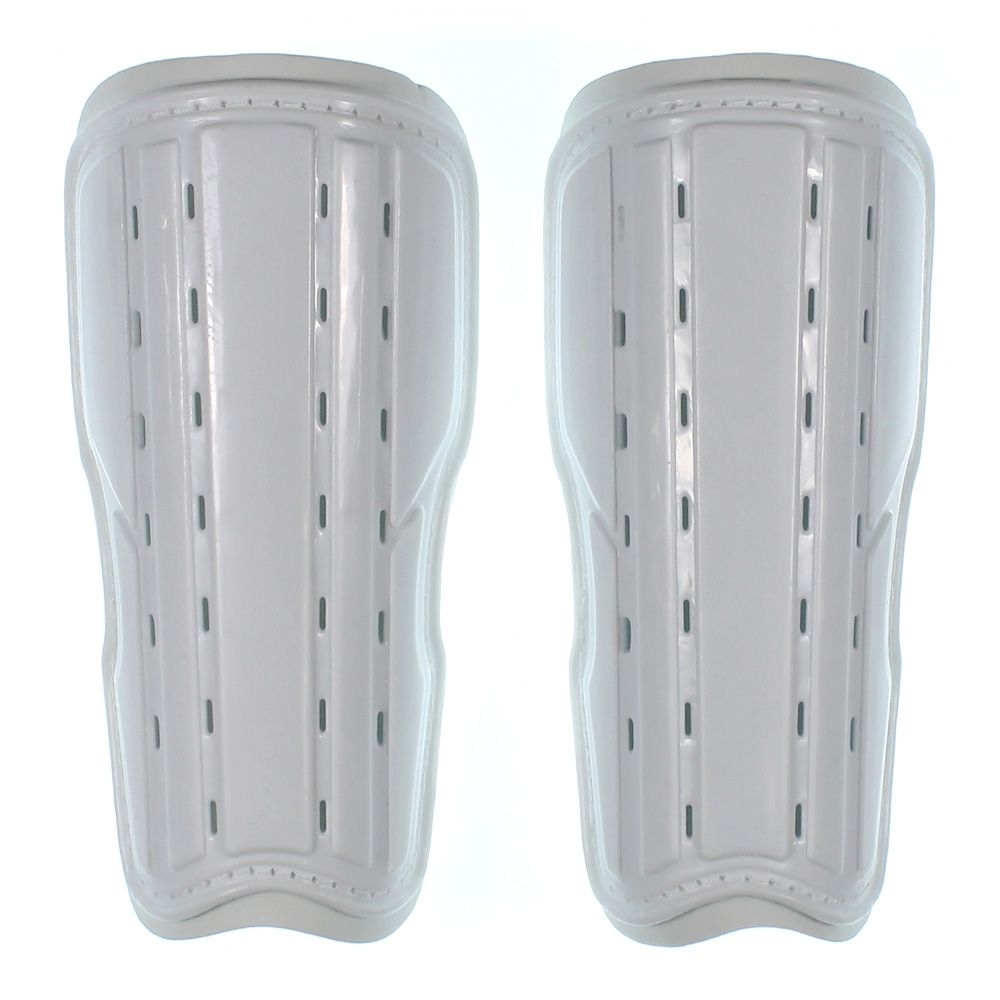 "Image of ""Soccer Shin Guards, size S, M"""