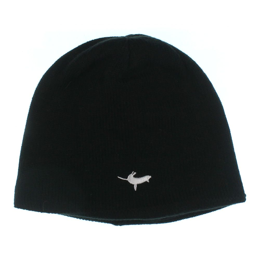 "Image of ""Beanie, size L, XL"""