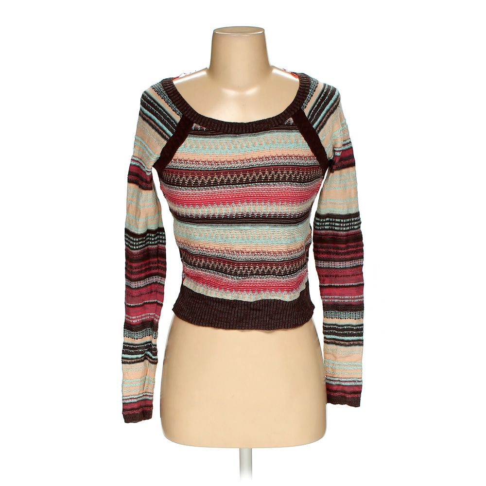 """""Sweater, size XS"""""" 9046046143"