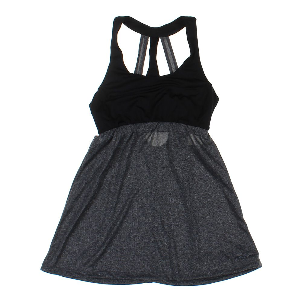 """""""""""Tank Top, size S"""""""""""" 9104283176"""