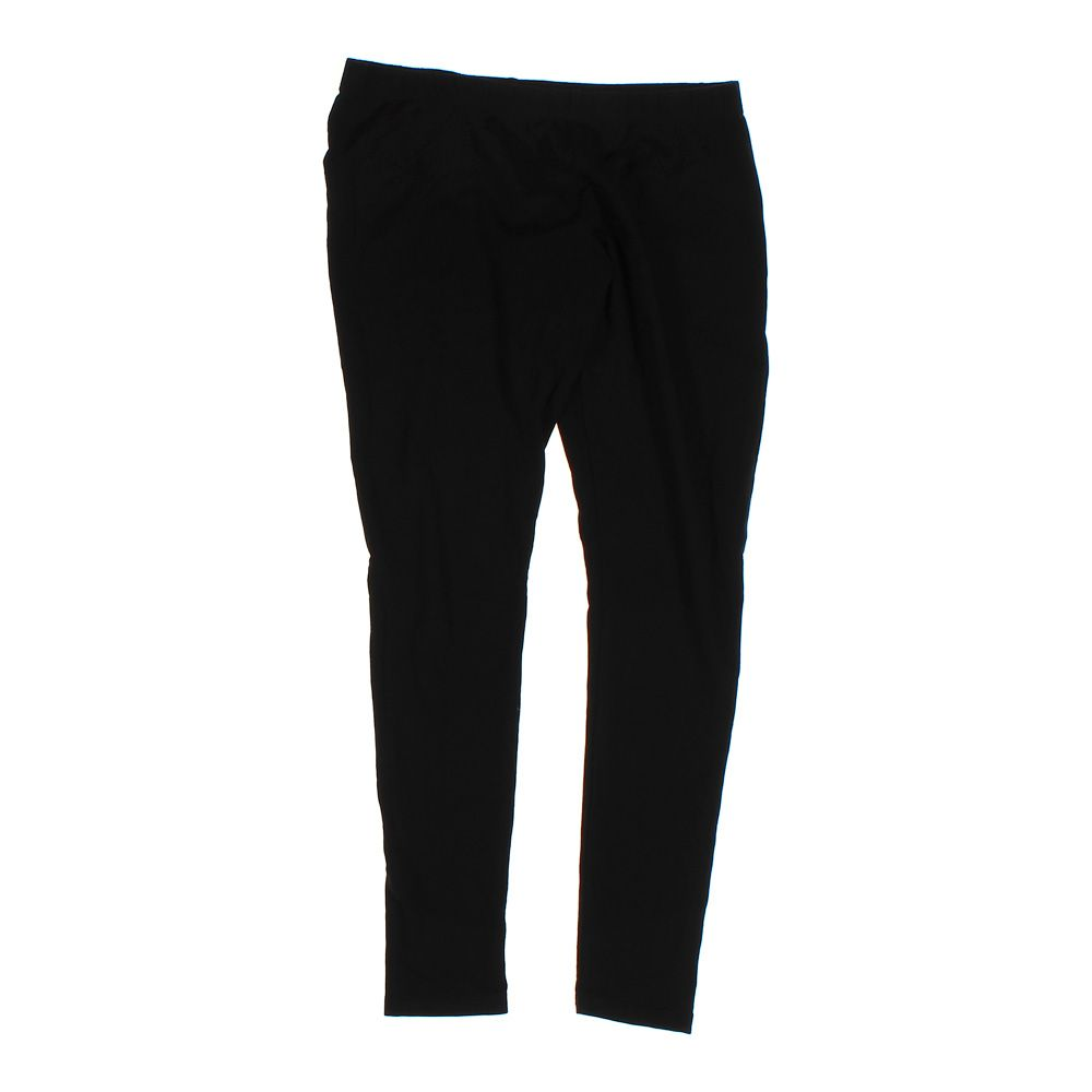 """""Leggings, size L"""""" 9106564186"