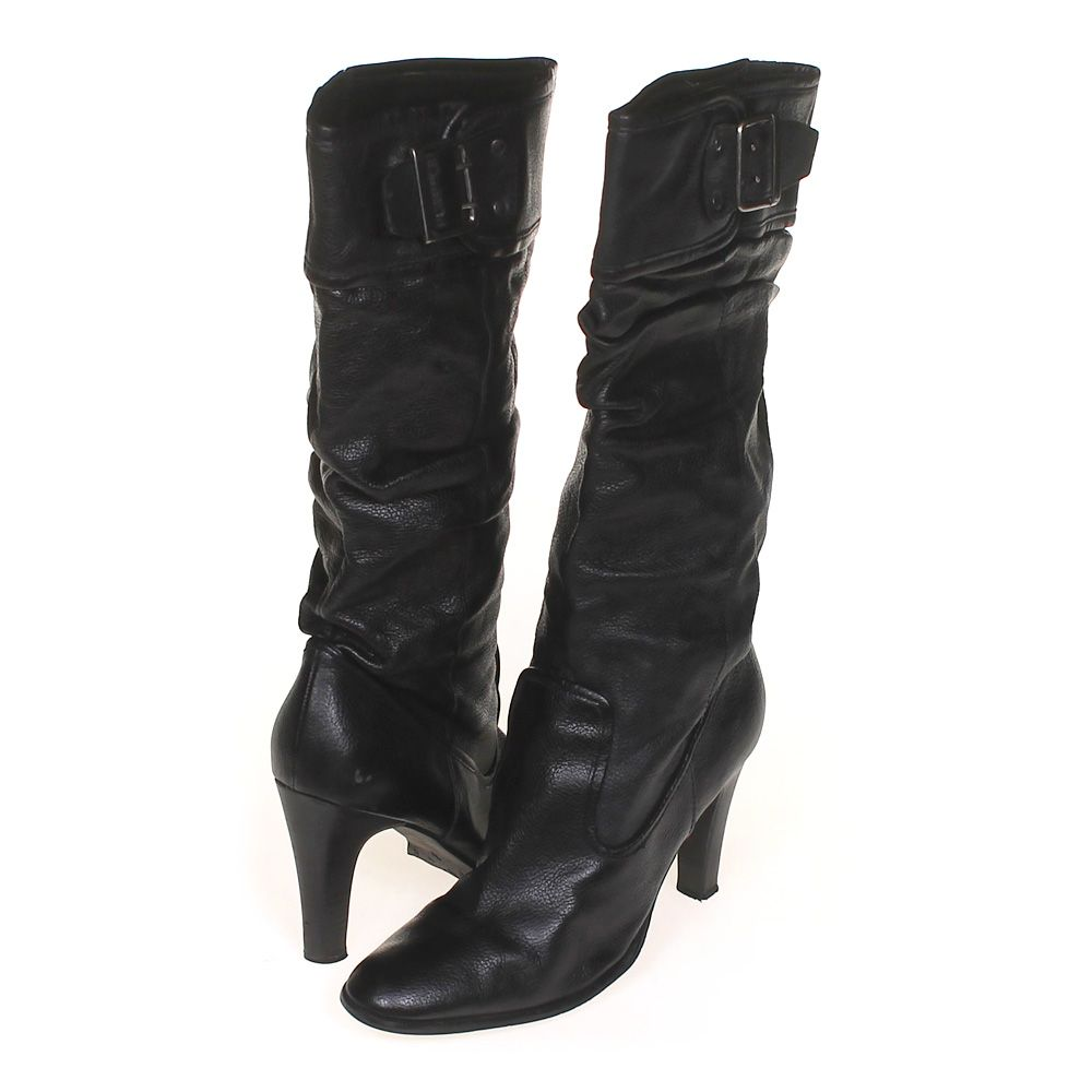 """Image of """"Boots, size 10 Women's"""""""