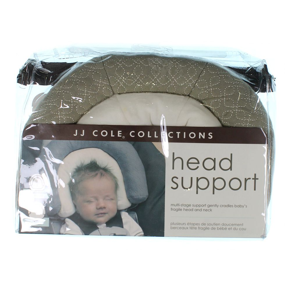 Image of Head Support
