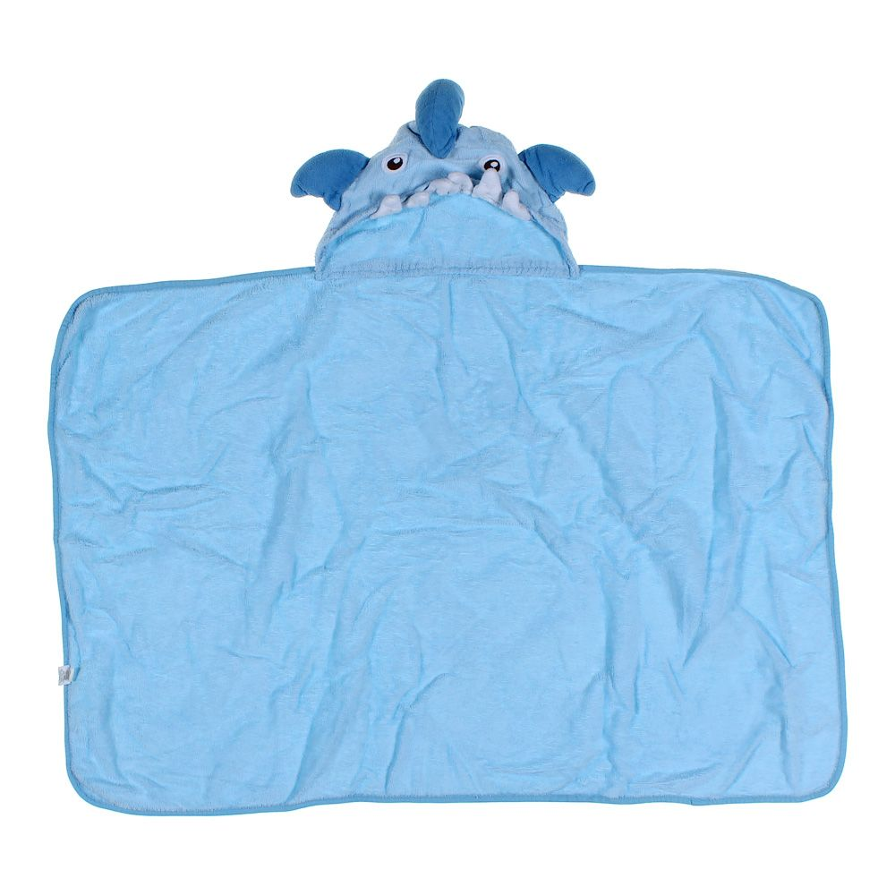 Image of Baby Towel