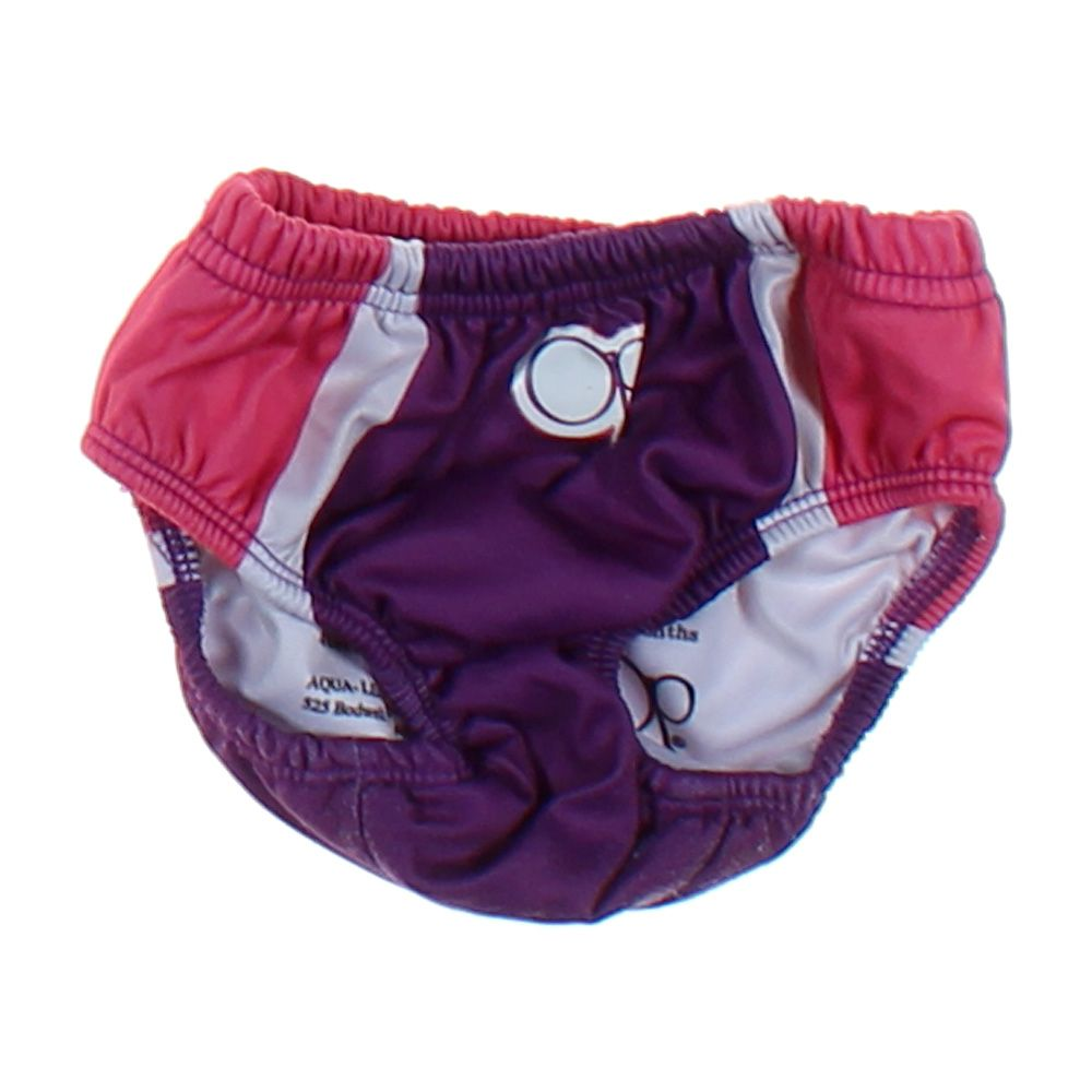 Image of Cloth Diapers