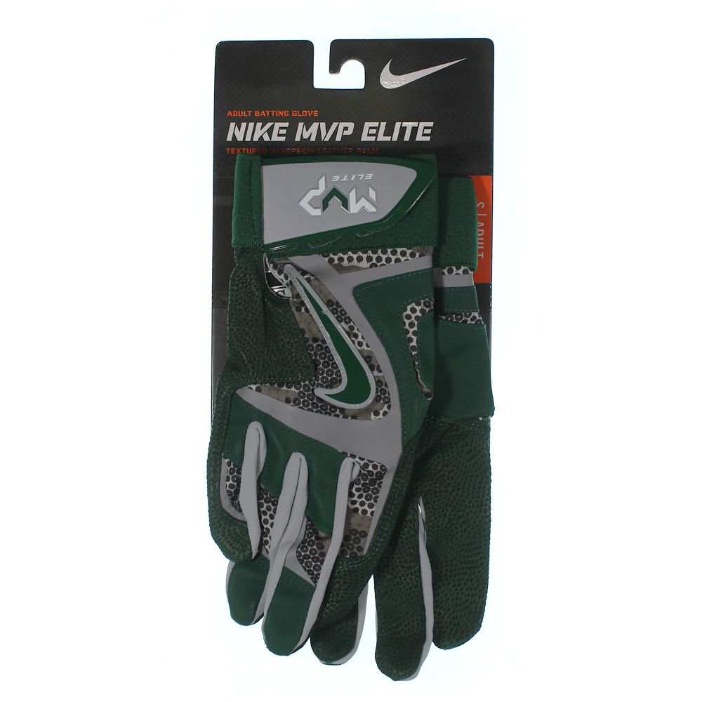 Image of Adult Batting Glove