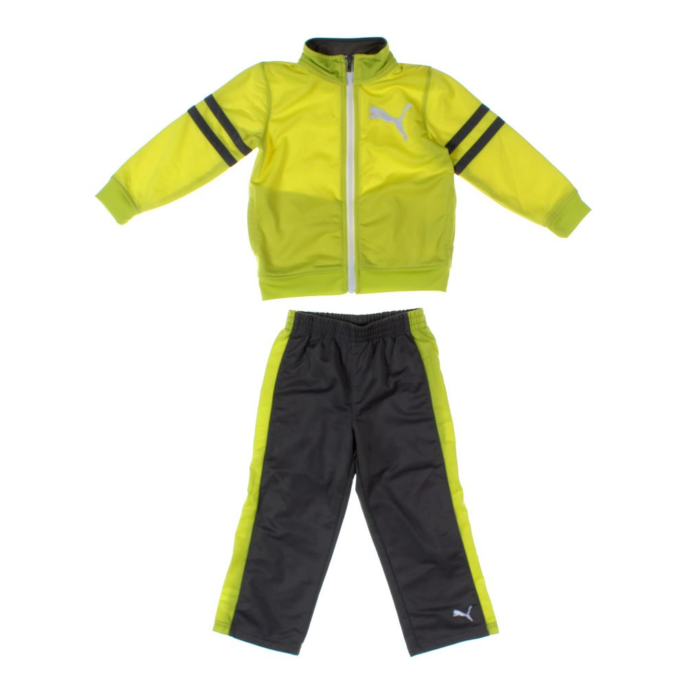 """""Sweatpants & Jacket Set, size 3/3T"""""" 9240255561"