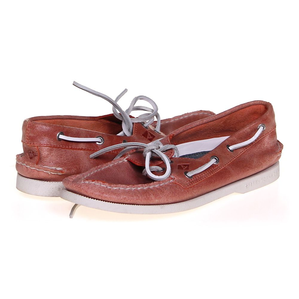 Boat Shoes 9243595149