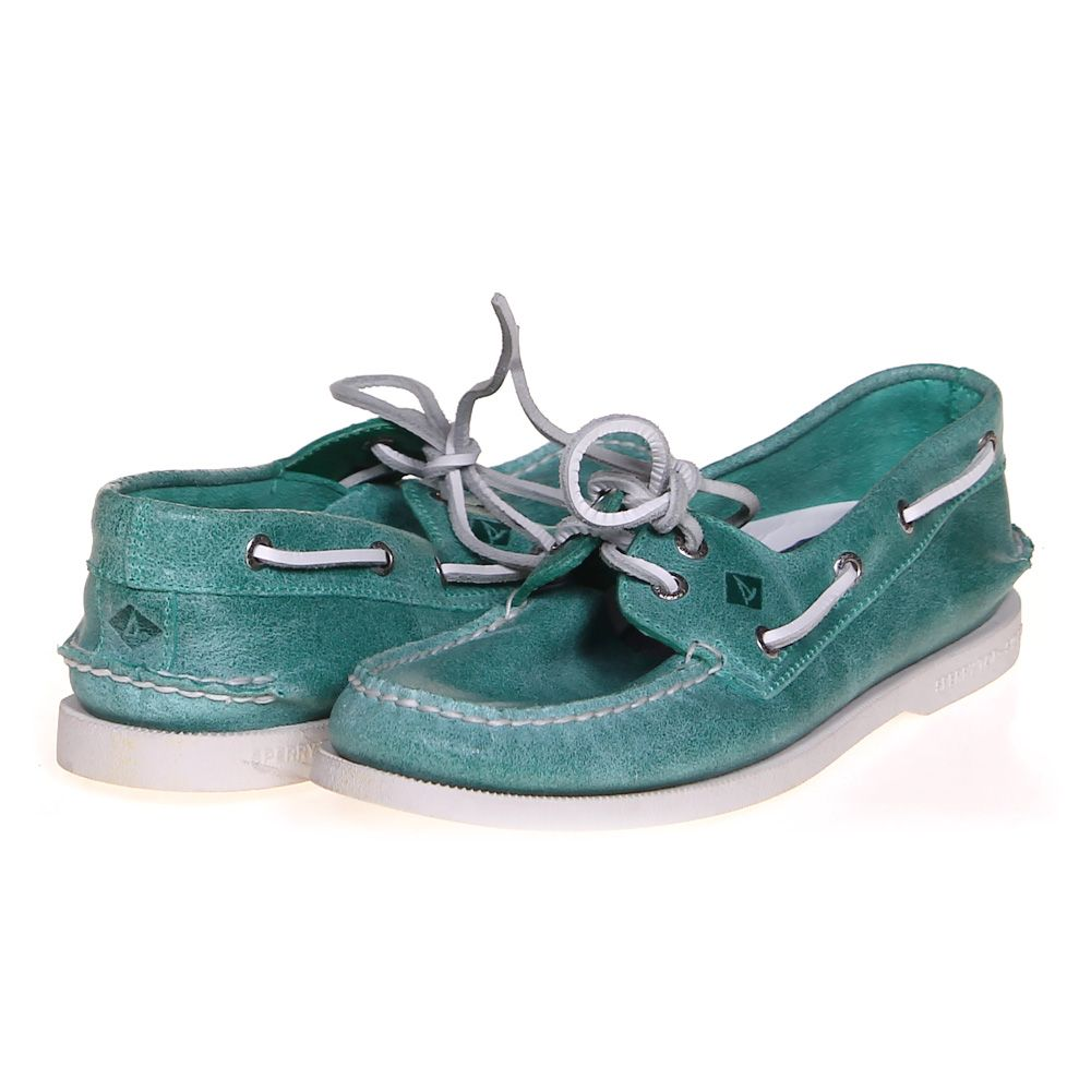 Boat Shoes 9246165241