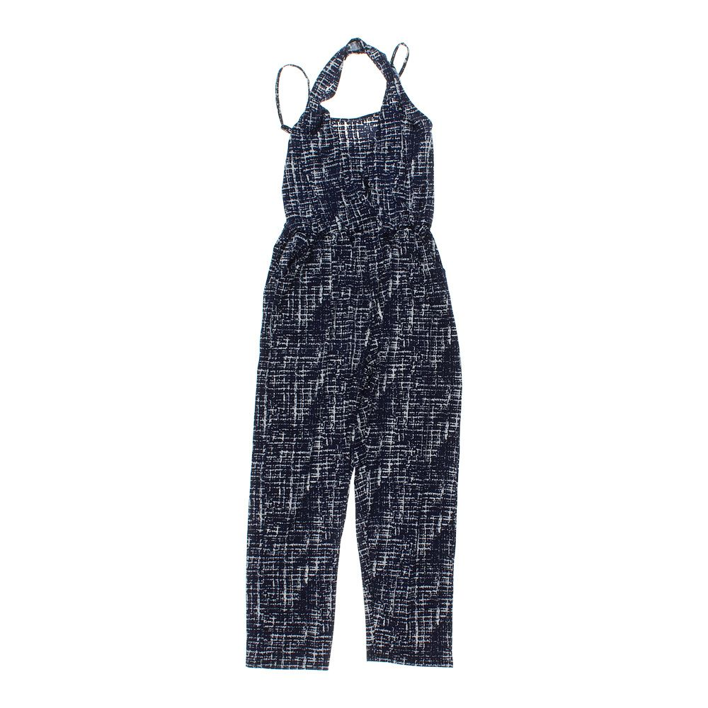 """""Jumpsuit, size XL"""""" 9247923105"
