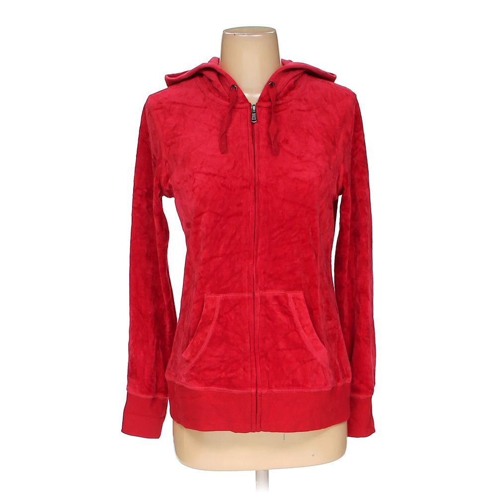 """""""""""Hoodie, size S"""""""""""" 9354600980"""