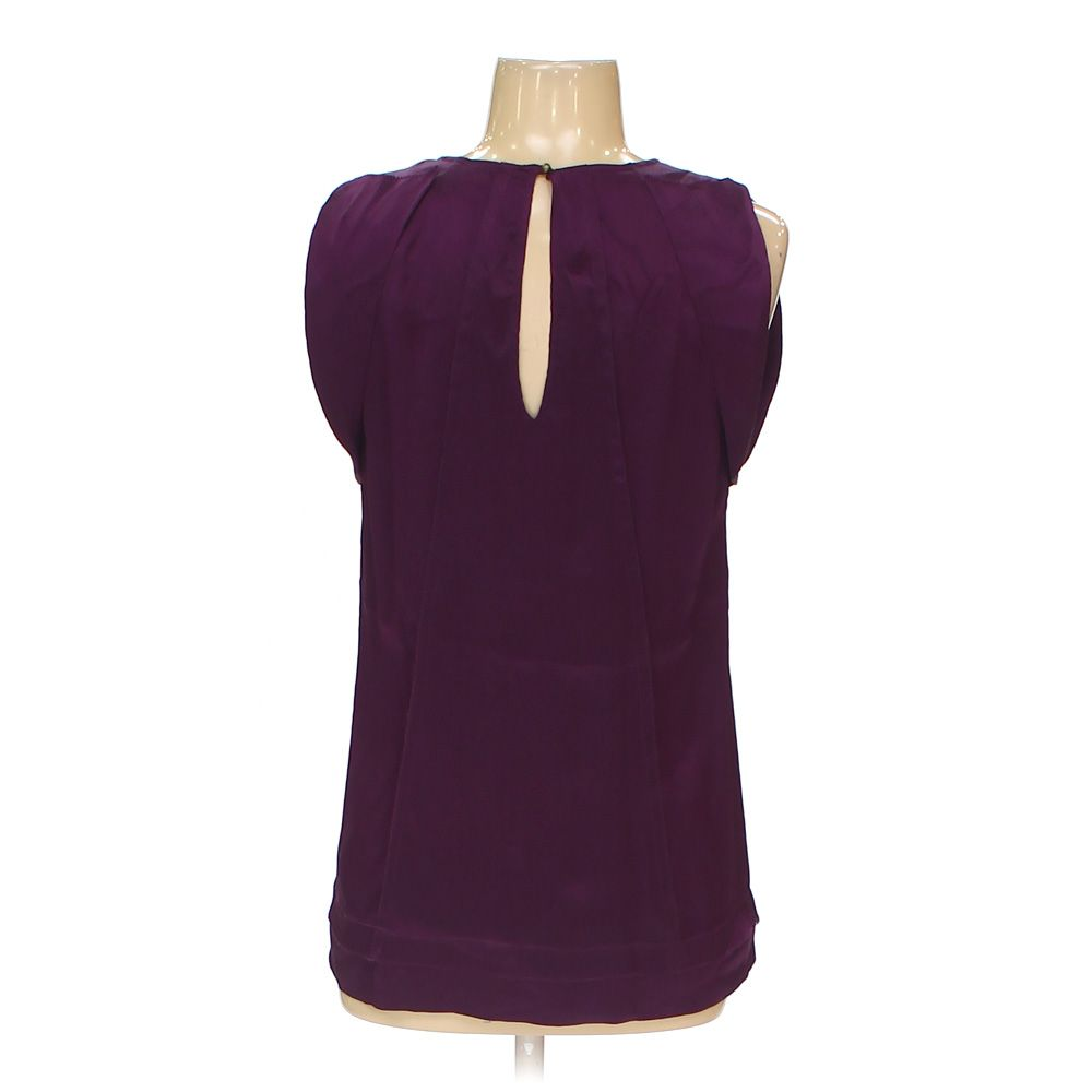 """""Sleeveless Top, size 2"""""" 9370670010"
