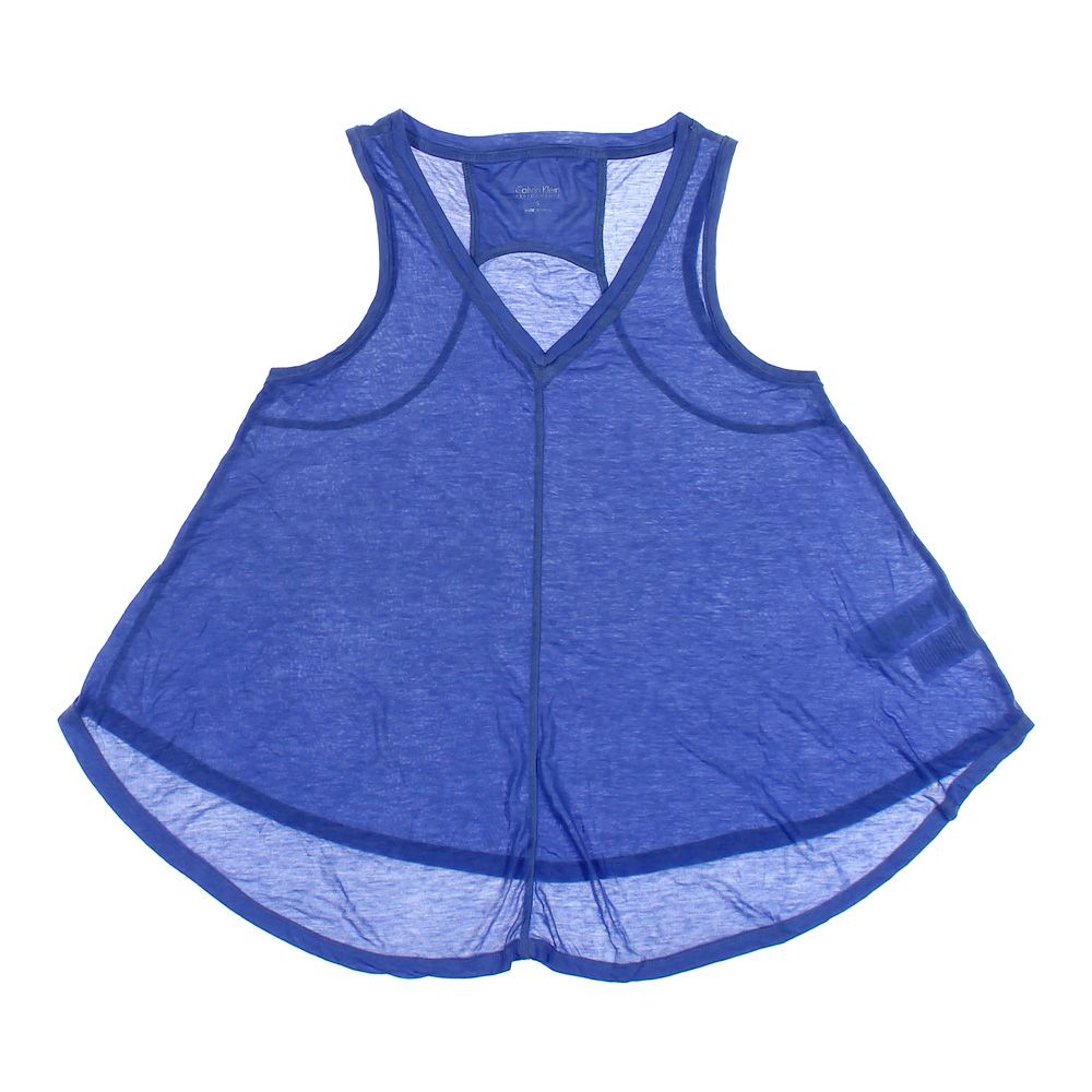 """""Tank Top, size S"""""" 9380377926"