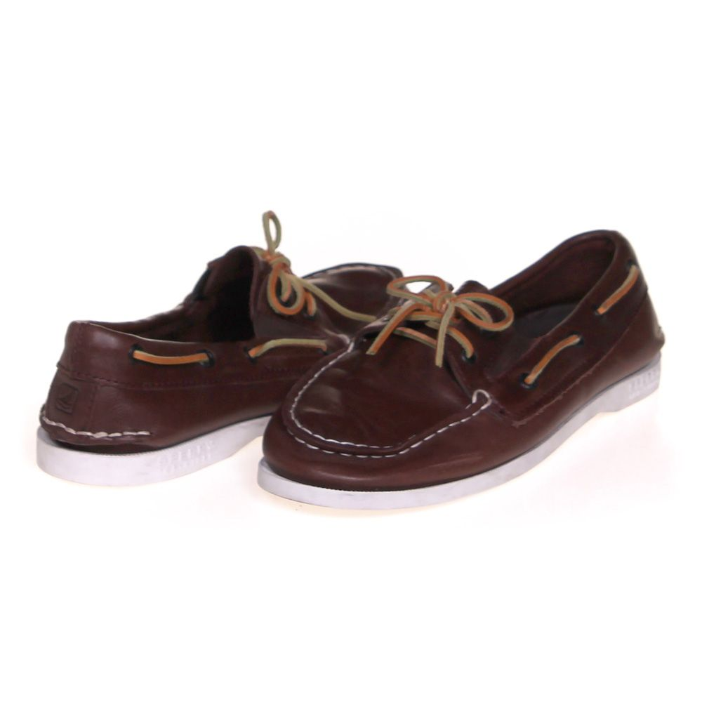 Boat Shoes 9380483941