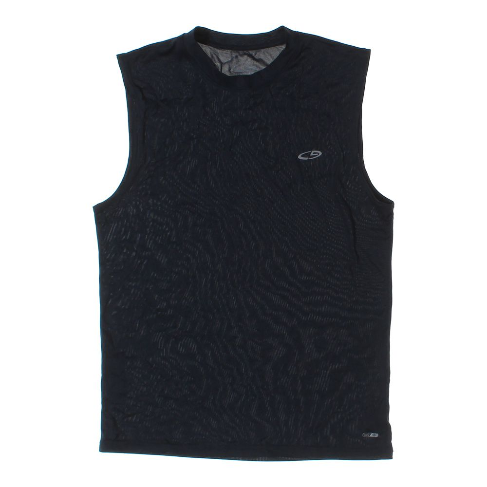 """""""""""Tank Top, size S"""""""""""" 9557857446"""